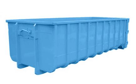 Tips voor het kopen van een container voor grof afval